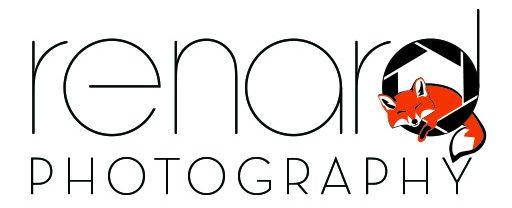 Eric M. Renard Photography